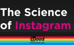 How to Get More Instagram Likes & Comments: Infographic