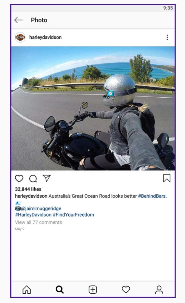7-Instagram-Tips-for-Businesses
