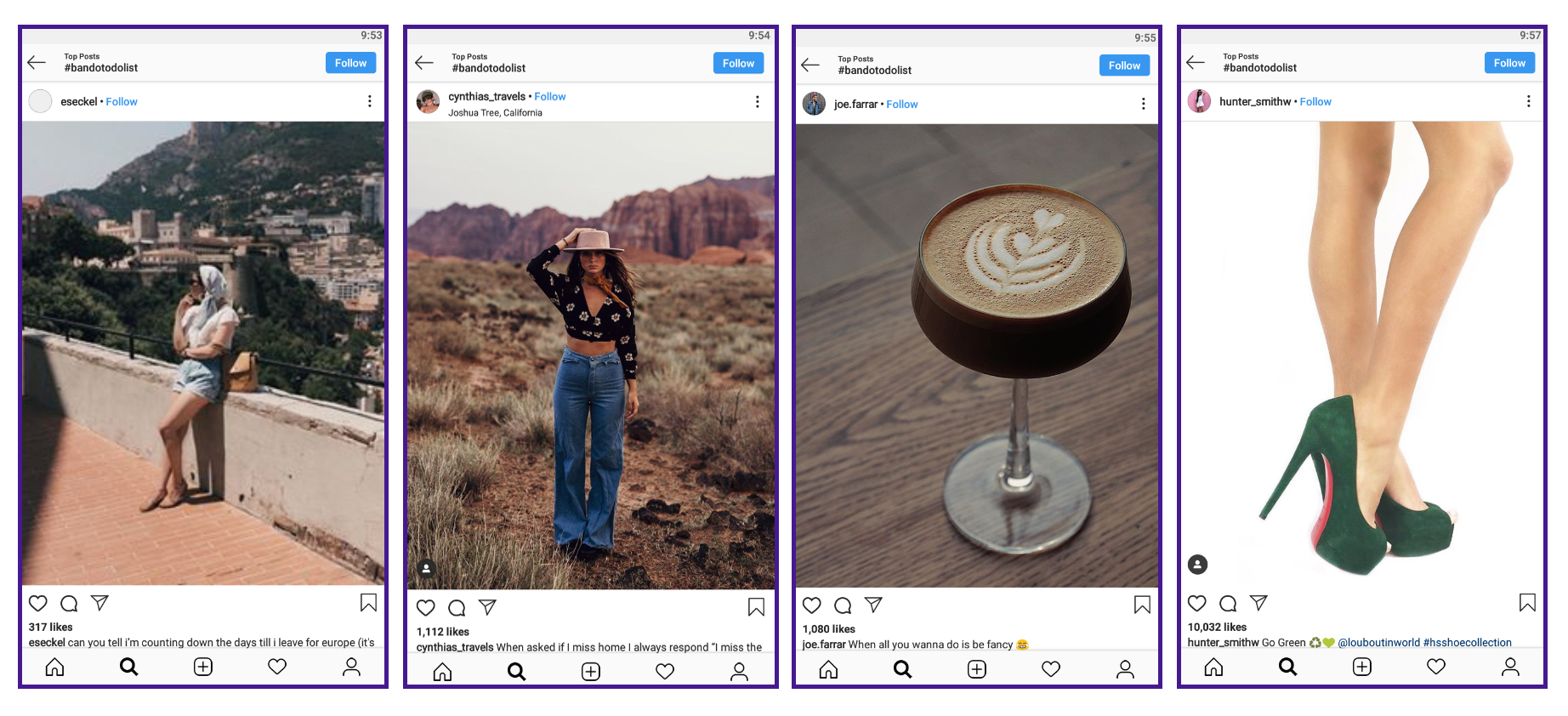 What-Makes-A-Top-Post-On-Instagram