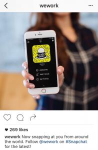 How to Write Good Instagram Captions