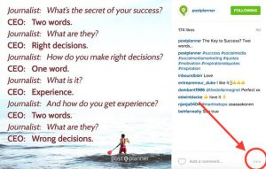 Instagram Tricks to Take Your Account to The NEXT Level