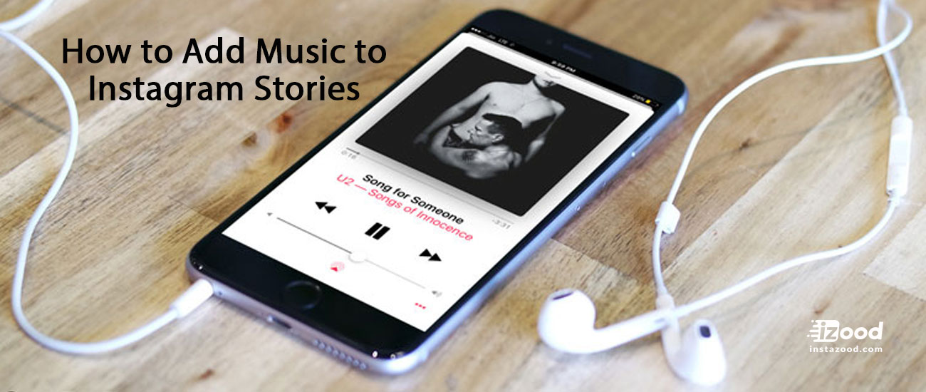 How to add music to instagram stories instazood ccuart Images