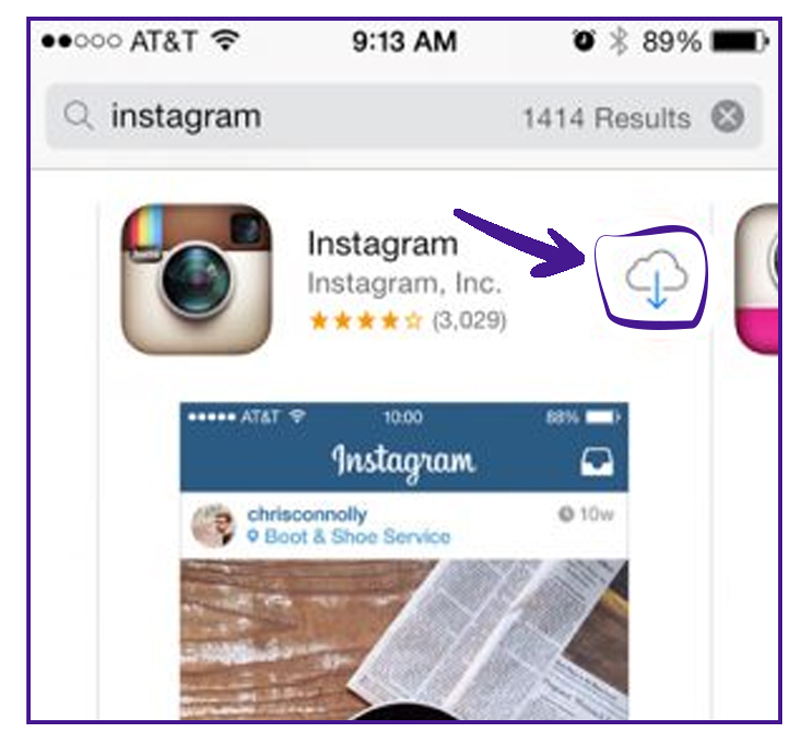 The Parent's Guide to Instagram (& How to Protect Your Kids on the Service)-part 1-2