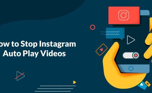 How to Get an Inactive Instagram Handle?   Instazood