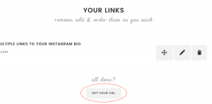 3 Tools That Increase Your Instagram Bio Links
