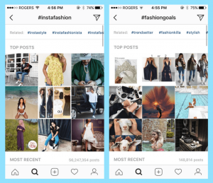 5 Things to Know About the Instagram Algorithm