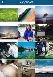 12 Best Instagram Tools for Business