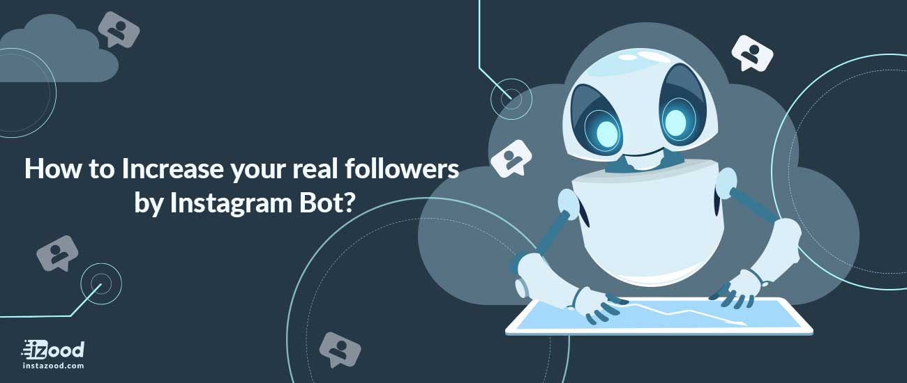 Best Instagram Bots To Auto Like Auto Follow In 2019 Income
