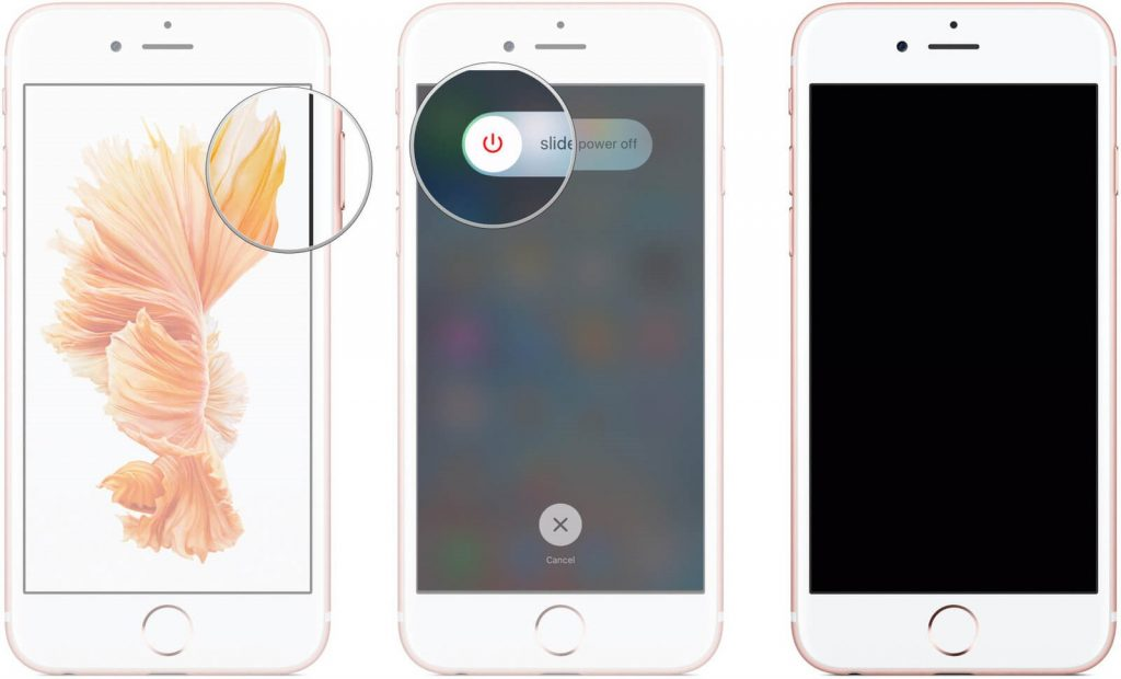 Fix Instagram Notifications Not Working on iPhone 6 or 6s