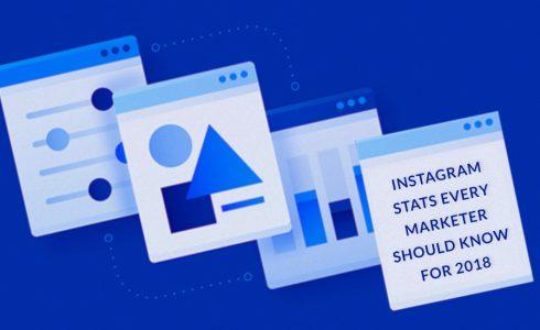 Fix: Instagram – Signup Blocked | Instazood