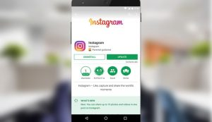 Fix: Instagram Videos Not Playing On Android