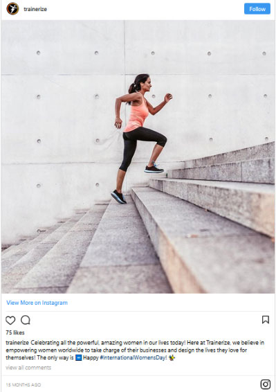 The Ultimate Guide to Instagram Marketing for Fitness Professionals