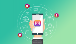 What is the quickest way to increase Instagram followers?