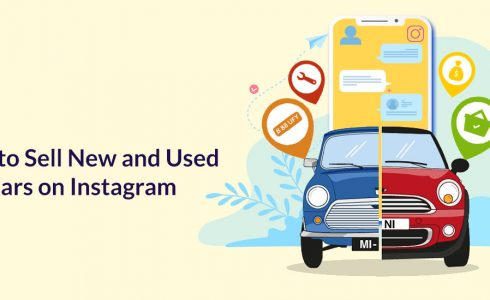 How To Fix Unfortunately, Instagram has stopped | Instazood