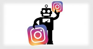 How to Use Instagram Automation Tools?