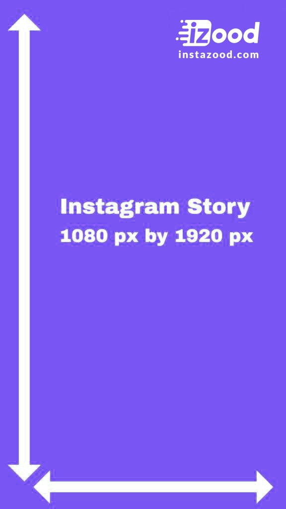 What Are the Instagram Story Dimensions? | Instazood