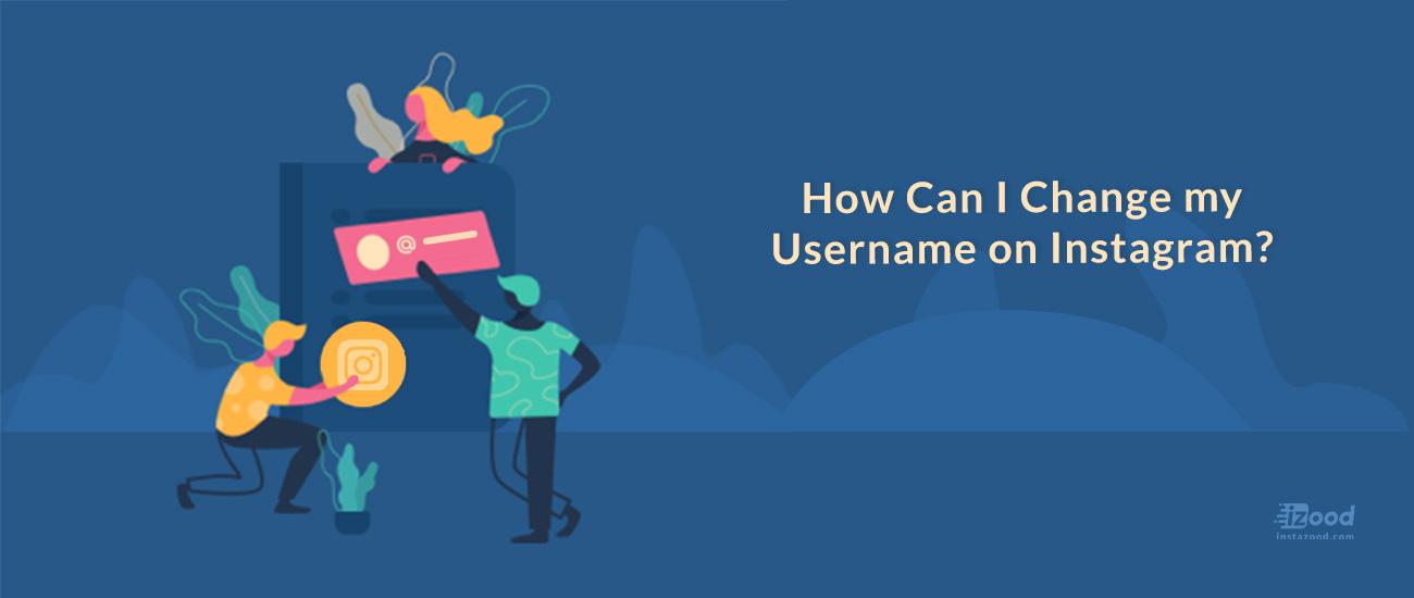 how do i change my kik username