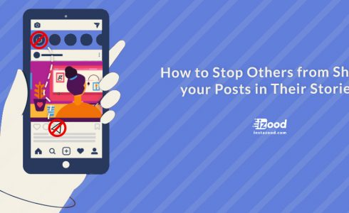 How to Know if Someone Blocked You on Instagram | Instazood