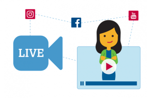 How to Go Live on Instagram to Get more Engagement?