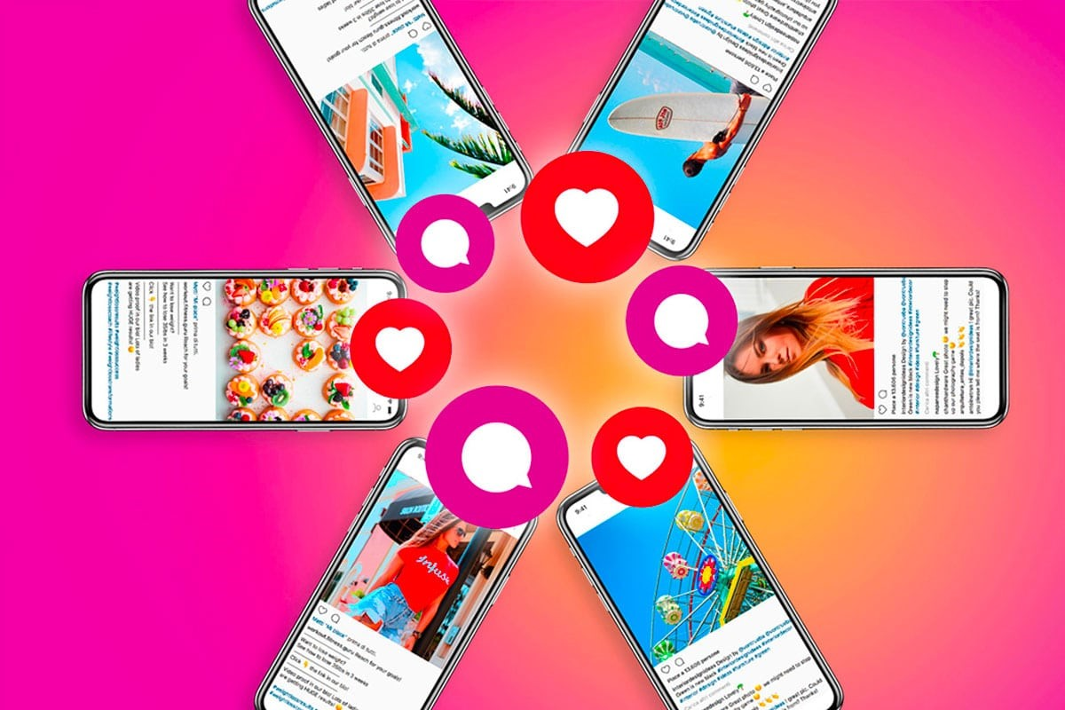 What Is an Instagram Pod and How Can I Join one?