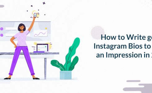 How to Hide Hashtags on Instagram | Instazood