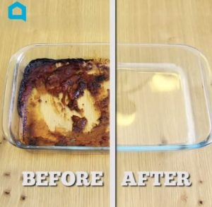 20 Instagram Cleaning Hacks That you Have to Know about