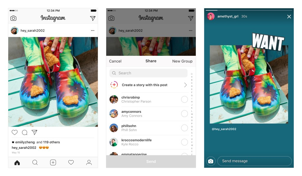 How to Use Instagram Stories to Drive more Engagement?