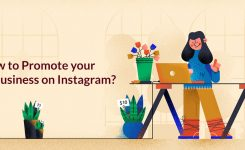 How to Promote your Floral Business on Instagram?