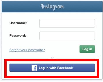 How to Fix Instagram not Sending Security     | Instazood