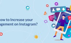 How to Increase your Engagement on Instagram?
