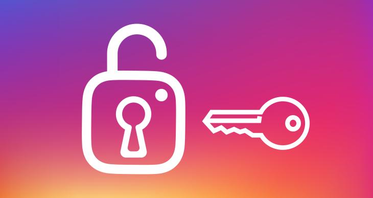 0187124a Fix can't follow people on Instagram | Instazood