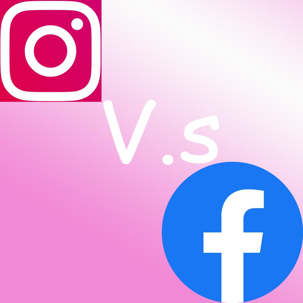 Instagram_Usage_V.s_Facebook_&_Snapchat