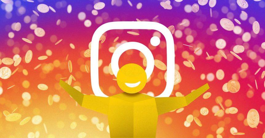 Make-Money-on-Instagram-FAST