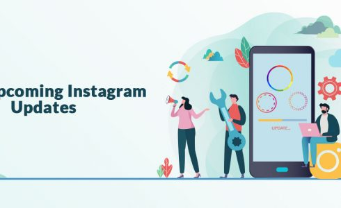 How to know someone is online on Instagram? | Instazood
