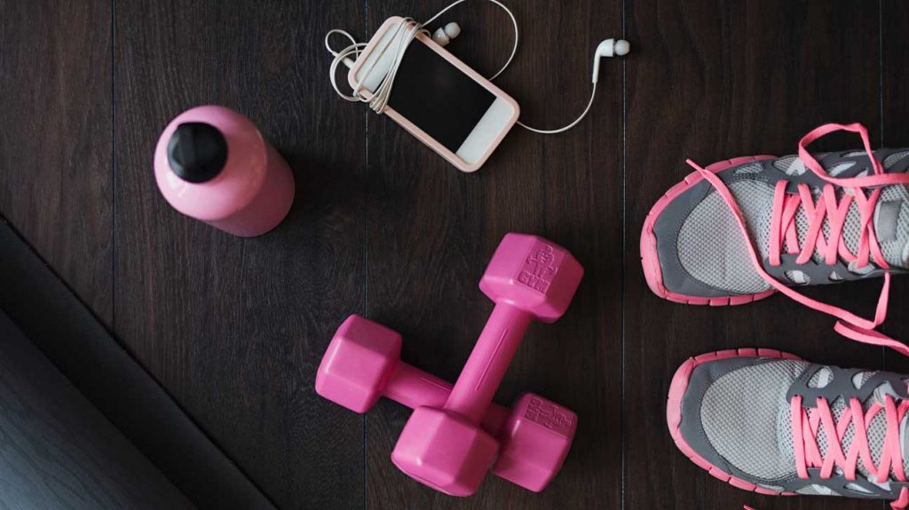 photos or videos with Instagram fitness motivation would bring lots of followers to an account
