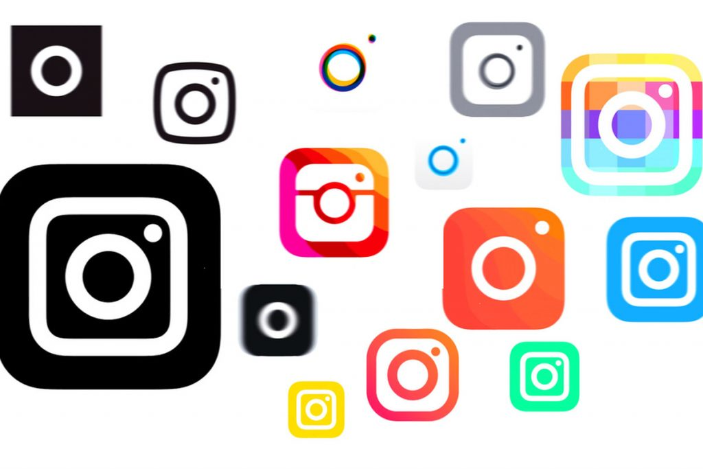 Instagram third party apps