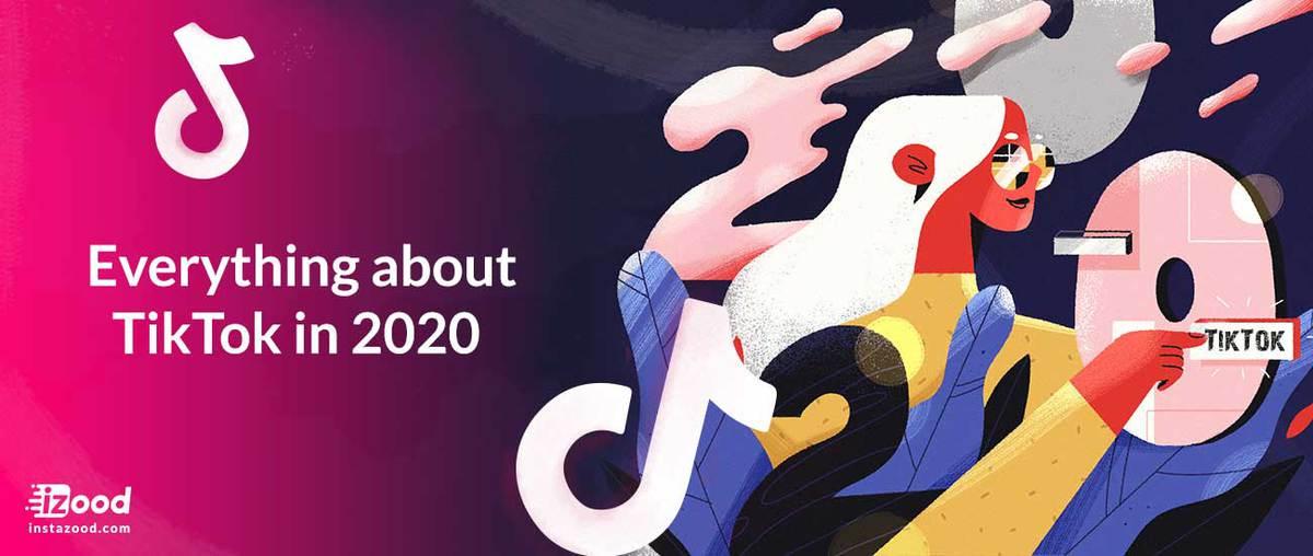 Top 3 TikTok Viewer Websites in 2021