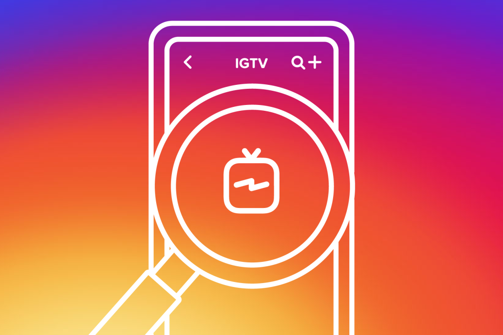 What is the best Instagram video length