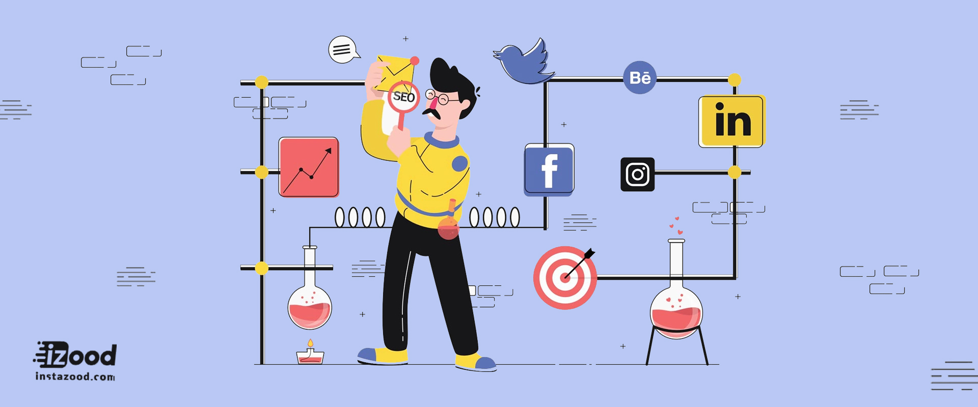 Top 7 social media tracking tools for every business